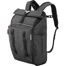 Shimano Tokyo 17 Backpack 17l black